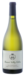 2014 Bennett Valley Cellars Estate Chardonnay
