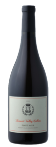 2009 Bennett Valley Cellars Pinot Noir