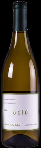 2010 Bin 5757 Chardonnay