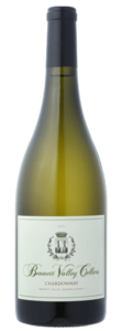 2012 Bennett Valley Cellars Chardonnay